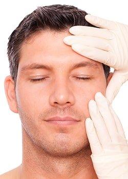Πρόκειται για έγχυση ουσιών στο μεσόδερμα με πολλαπλούς νυγμούς σε όλη την υπό θεραπεία περιοχή.